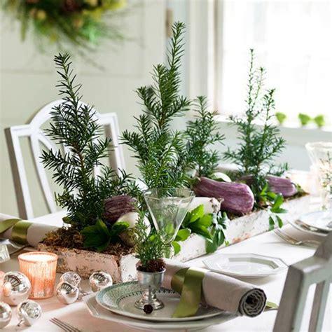 Tischdeko Advent Selber Machen by Adventsgesteck Selber Machen 40 Tolle Bastelideen Zu