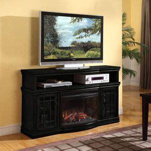 Muskoka Dwyer Electric Fireplace by Media Consoles Electric Fireplaces And Consoles On