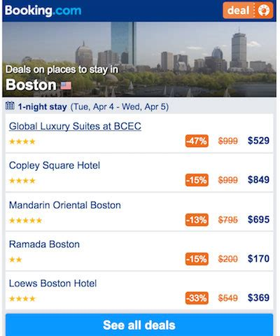 boston boat show promo code boston sightseeing map boston discovery guide