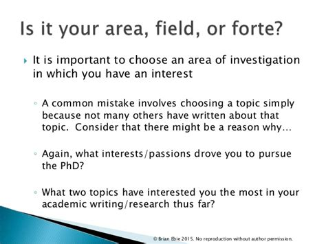how to choose a dissertation topic dissertation topics 101 thoughts on choosing a topic that