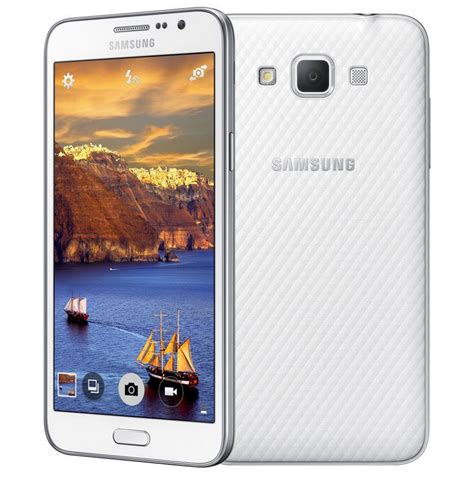 Wood Samsung Galaxy Grand Max Custom 1 samsung galaxy grand max sm g7200 launched in india for rs 17 286 maktechblog