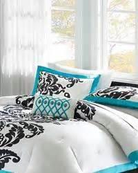 Florentine Comforter Set by Mizone Florentine Bedding Set