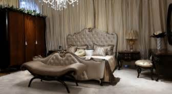 italian style bedroom sets 187 transitional italian bed room settop and best italian