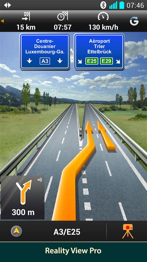 navigation europe apk navigon europe 5 4 1 patched apk free