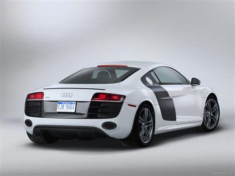 audi v10 diesel audi r8 v10 5 2 fsi quattro 2012 car wallpaper 15