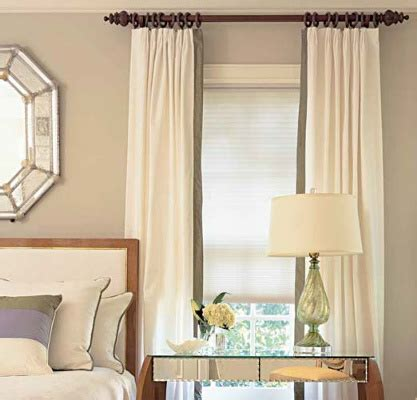 Window Dressings Drapery Edmonton
