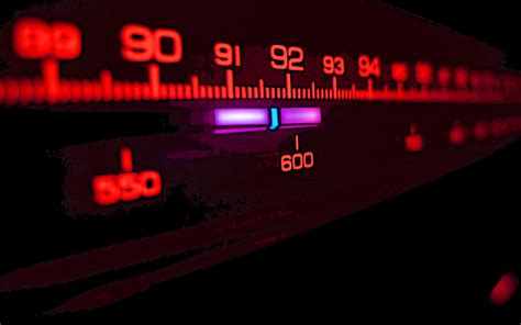 radio background 7 radio hd wallpapers background images wallpaper abyss