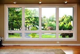 windows sliding glass doors replacement windows seven sun windows small ct company