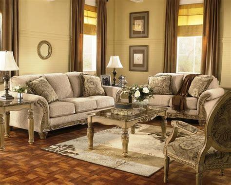 clearance ashley furniture furniture walpaper