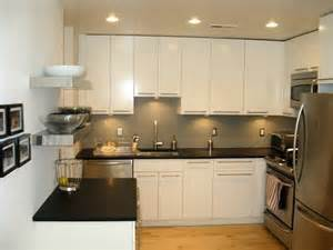 Small Kitchen Lighting Ideas Pictures by Small Kitchen Lighting Ideas Home Stuff
