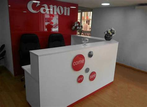 Quality Reception Desks Buy Quality Reception Desk Lagos Nigeria Hitech Design Furniture Ltd