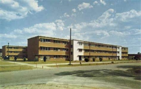 fort stewart housing fort stewart army base in liberty ga militarybases com georgia military bases