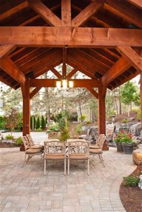 pavilion and patio cover american home design in nashville tn freestanding porch gable roof spacious build patio cover
