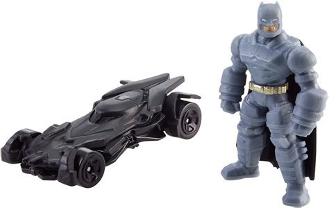 Wheels Hotwheels Batmobile Batman Vs Superman wheels batman vs superman batmobile batman r 39