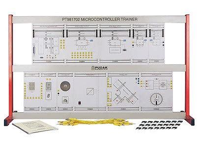 jenis format buku digital serta perangkat lunak alat bacanya pudak scientific produsen alat peraga pendidikan dan