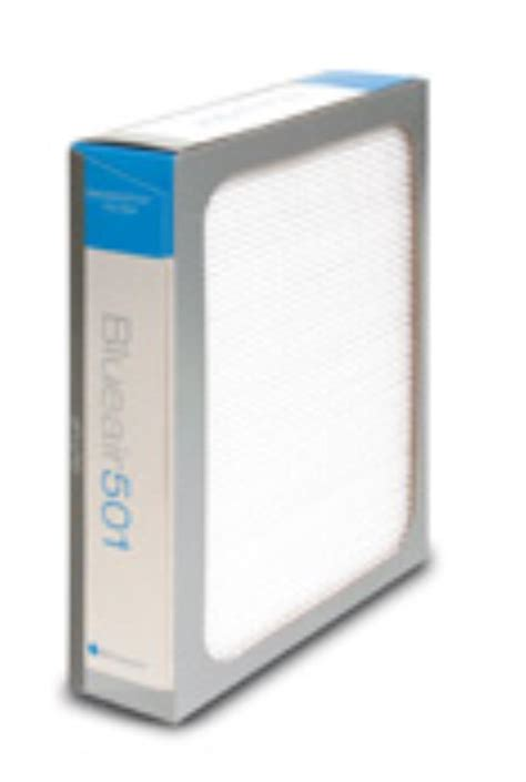 blueair replacement smokestop filters for 501 503 550e 601 603 650e air purifiers