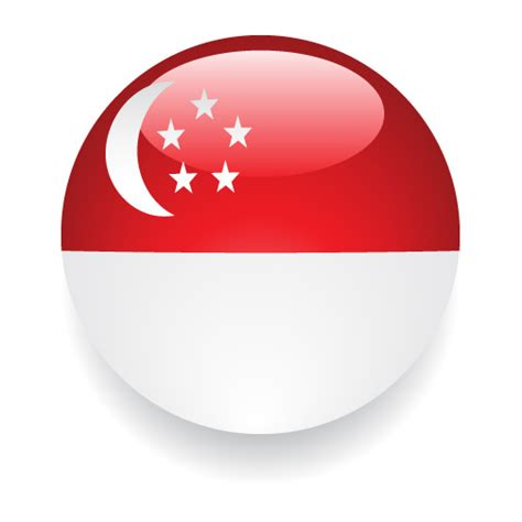 Labor Agreement Template singapore united states trade representative