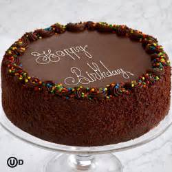 happy birthday kuchen this entry was posted on october 4 2009 at 12 14 pm and