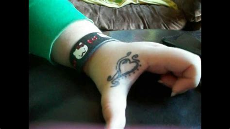 how to make temporary tattoos last longer how to make a temporary last longer