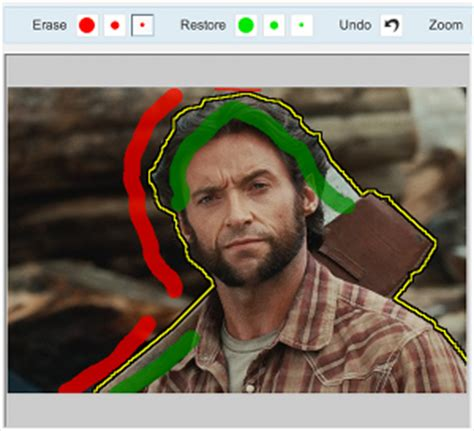 background remover free online free online tool to remove background from images easily