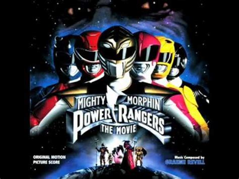theme songs power rangers power rangers original theme youtube