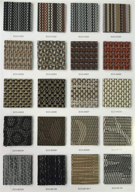 tappeti in pvc prezzi tappeto pvc intrecciato tappeti su misura