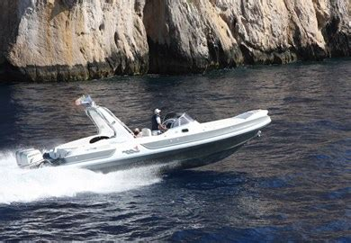 inflatable boats for sale croatia inflatable boats for sale yacht broker croazia