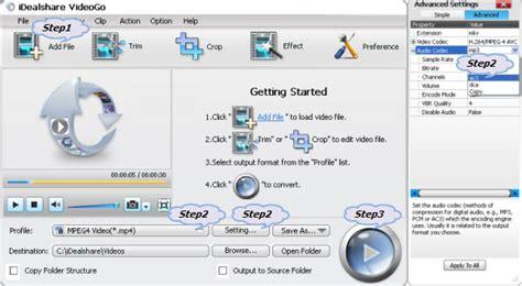 format file audio pcm truehd converter convert truehd to ac3 flac dts wav