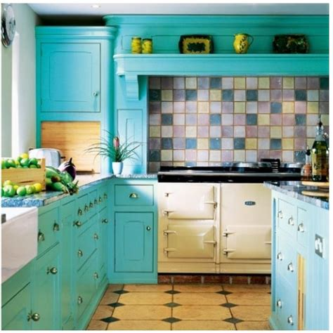 Butter Yellow Kitchen Cabinets Pin By Shanan Staton On Decorating Ideas For The Remodel Pinterest
