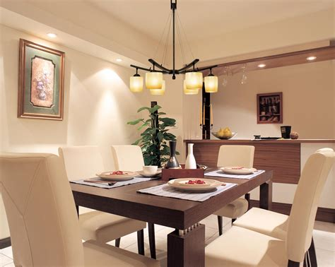 dining room ceiling lights dining room ceiling lights ceiling fan for dining room 10 reasons to install