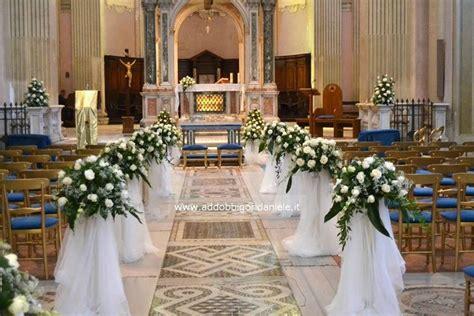 composizioni di fiori per matrimonio chiesa addobbi floreali chiesa regalare fiori fiori per la chiesa