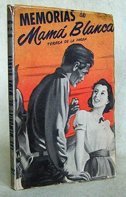 libro memorias de mam blanca las memorias de mam 225 blanca teresa de la parra feminidades 5 900 en mercado libre