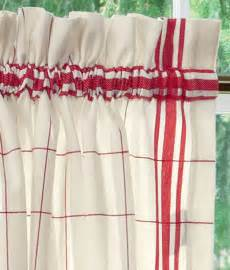 Retro kitchen cafe curtains cafe kitchen curtains from
