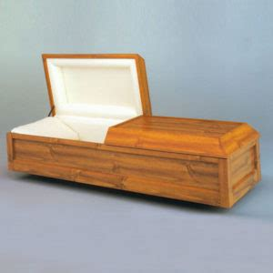 casket archives | all boro cremation services