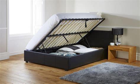 schublade unterm herd mattress deals bed frames and mattress deals bed