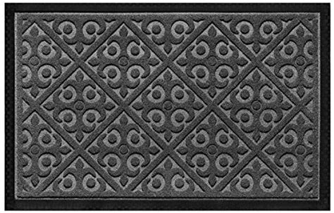 Thin Rubber Door Mats by Top 5 Best Door Mats Outdoor For Sale 2016 Product