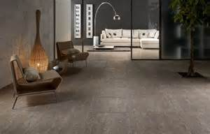 Modern Floor Tile by Modern Porcelain Floor Tile Beautiful Pictures Photos Of