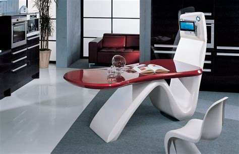 kitchen of the future kitchens of the future