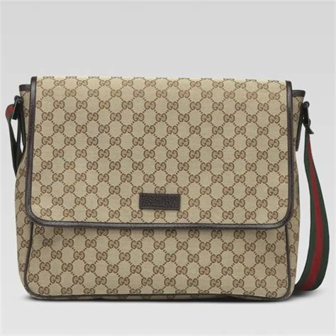 Tas Gucci Avarel 17 best images about bags on a well gucci handbags and cheap gucci bags