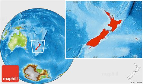 Pdf Where Is New Zealand Located by Every Day Is Special September 26 New Dominions Join