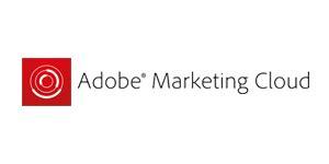 google analytics vs. adobe marketing cloud (formerly