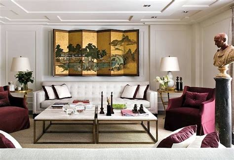 define livingroom classic chic home classic chic living rooms a definition of style cch decor design posts