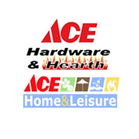 ace hardware email hot tubs annapolis swim spas dealer supports national