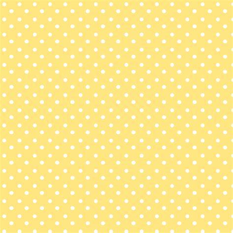 yellow with pink polka dots celiere celi bella deviantart
