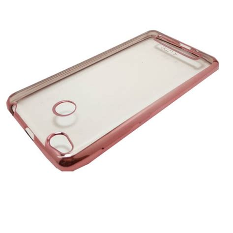 Redmi 3s 3s Pro Hello Stand Holder Soft Shell Cover Jual Ume Electropaint Metal Hybrid Tpu Soft Xiaomi