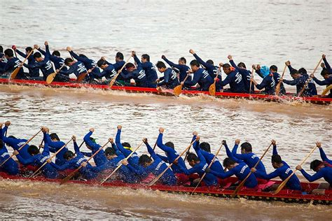 dragon boat festival vientiane festival archives montanaronmontanaron