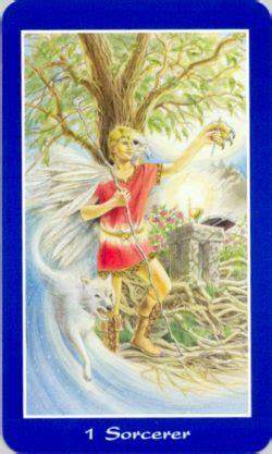 Daily Cosmic Calendar Lugna Hinder Daily Cosmic Calendar