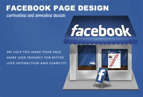 design house decor facebook facebook business page creation ziondia com