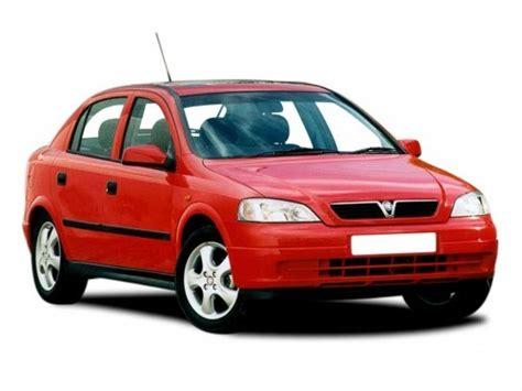 Vauxhall Astra Service Vauxhall Astra Service Repair Manual 1991 1998