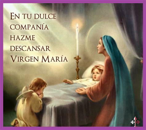 imagenes de la virgen maria con frases bonitas hermosos mensajes de la virgen maria poemas para el dia